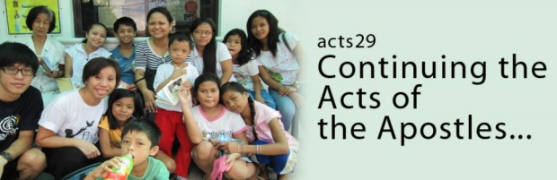 Acts29 banner photo