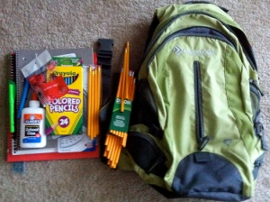 backpacksforcharity2