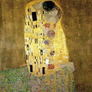 klimt-der-kuss-1908