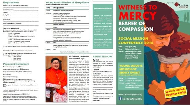 SMC2016 (Page 1)