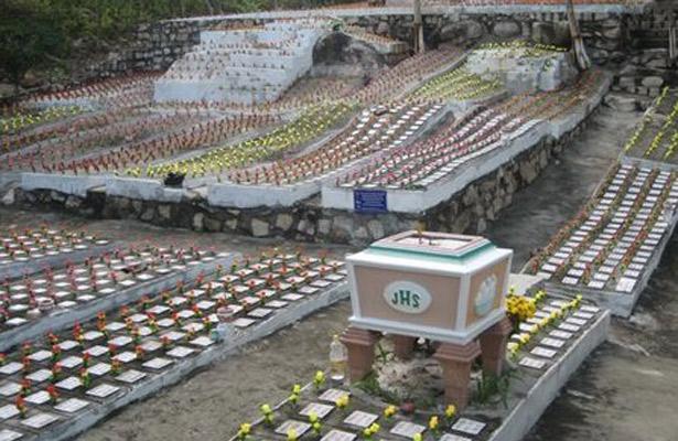 the-cemetery-3-from-la-prensa-com