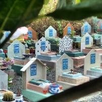 2-cemetery