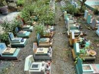 3-cemetery