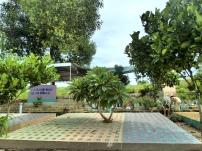 4-cemetery