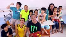 boys-room-1