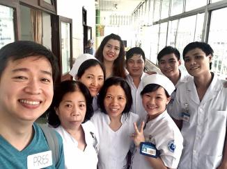 friendly-and-caring-staff-1