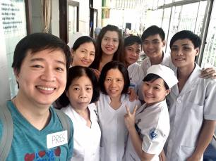 friendly-and-caring-staff-2