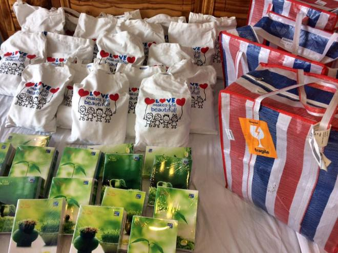 gift-bags-for-the-kids